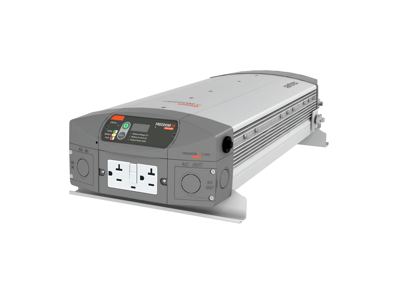 Freedom Xi True Sine Wave Inverter