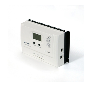 LCD MPPT 50A
