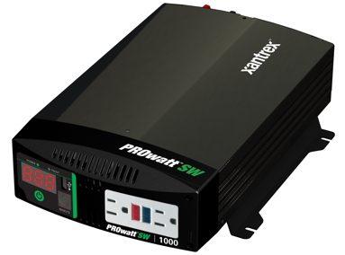 PROwatt Inverter