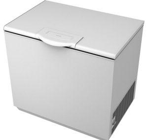 Sundanzer Solar Refridgerators & Freezers