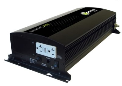 XPower Inverter