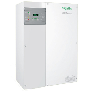 Webster Solar Energy Products Renewable Energy Solutions
