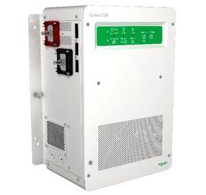 Conext SW Solar Hybrid Inverter