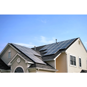 http://webstersolar.ca/wp-admin/post.php?post=96&action=edit#
