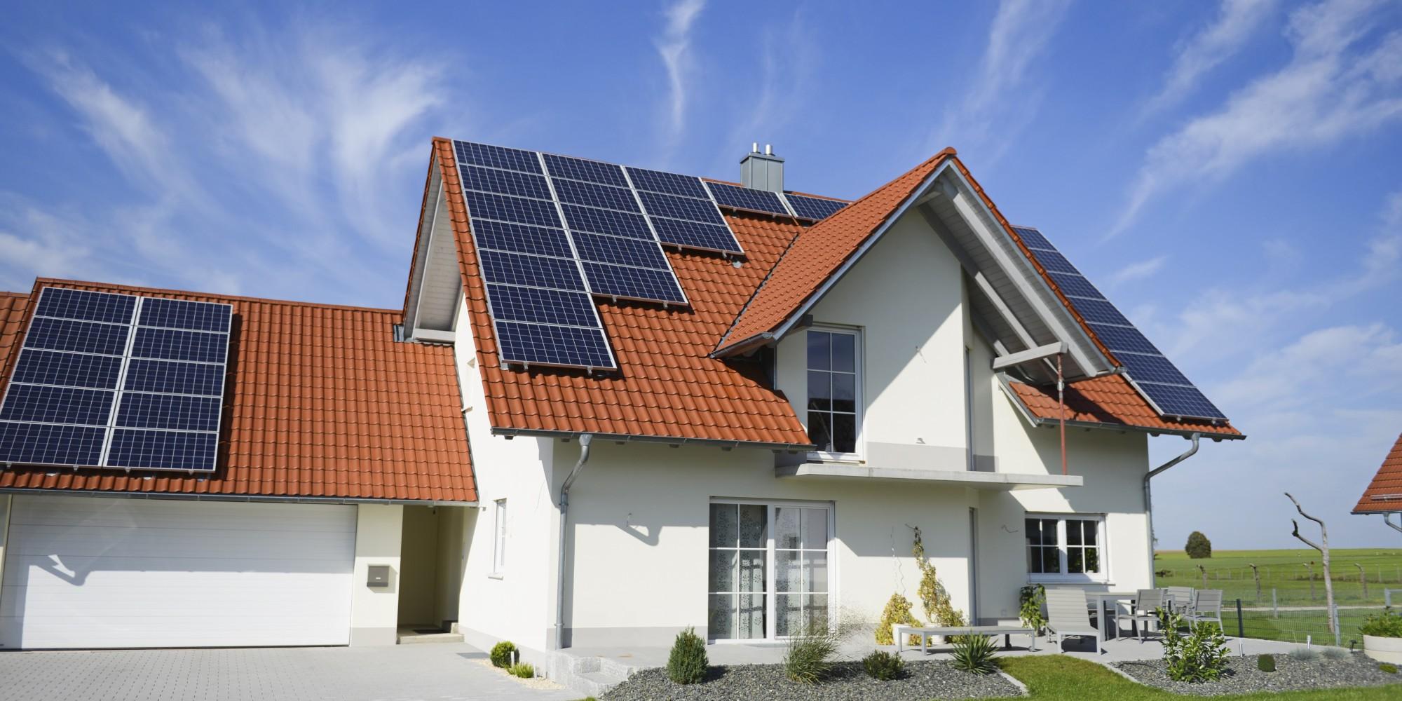 w-attractive-solar