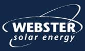 Webster Solar
