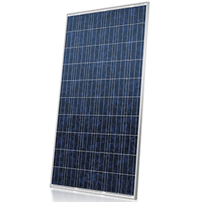 Canadian Solar Maxpower CS6U-330P
