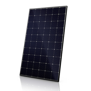 Canadian Solar Superpower Cs6k 300ms Webster Solar