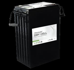 EVL16A-A Battery