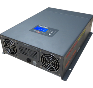 Freedom X Sine Wave Inverter
