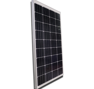 M36PCS (MONO) Saronic Solar Panels