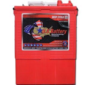 US Battery L16 XC2